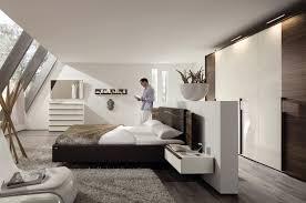 floating bed designs bedroom design floating bed bachelor bedroom white bedroom
