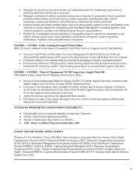 resume template sle 2015 1040 mphil thesis topics free child care resume cover letter theatre