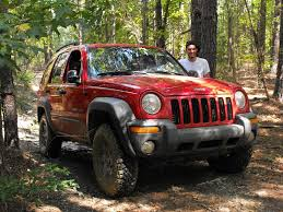jeep liberty silver inside jeep liberty 4x4 jeep pinterest jeep liberty jeep liberty