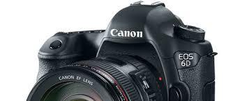canon eos 6d black friday eos 6d hd cam team