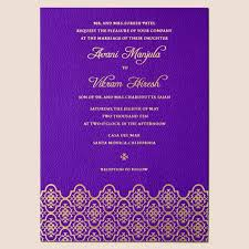 hindu engagement invitations wedding invitations awesome printing wedding invitations design