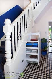 60 best railing and under stair images on pinterest stairs home