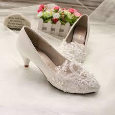 wedding shoes office popular office wedding shoes buy cheap office wedding shoes lots