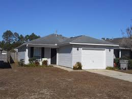 Red Roof In Pensacola by Homes For Rent In Pensacola Fl