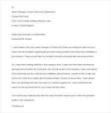 writing online no time custom essays writing u0026 application