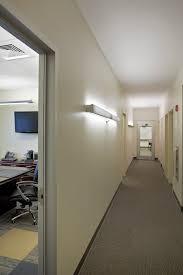 corridor lighting litecontrol products wall mounted arcos wall led