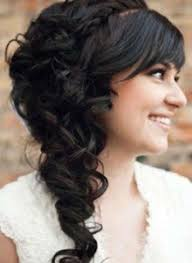 bridal hair extensions antoine salon of troy bridalhair nails