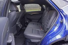 lexus nx eco mode 2016 lexus nx 200t f sport awd road test review carcostcanada