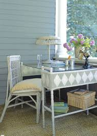 painting old furniture painting old outdated furniture u2014 gail wright at home