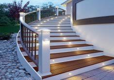 outside stairs design exceptional outside stairs design 15 concrete exterior staircase