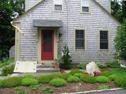 Front Door Pictures Ideas by Accessories Cheerful Exterior Window And Door Trim Design Ideas