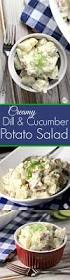 655 best salads images on pinterest salad salad recipes and