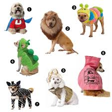 matching dog and owner halloween costumes halloween hounds 22 adorable dog costumes for 2014 dog milk