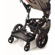 pedana per passeggino universale pedana per passeggino go up universale negro 5029 x09 prezzo