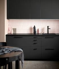 ikea furniture kitchen ikea u0027s new kitchen system is made from plastic bottles curbed