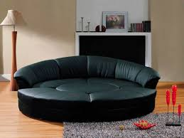 Bed Ideas  Amazing Couch With Bed Amazing Sofa For Small Bedroom - Sofas san francisco 2
