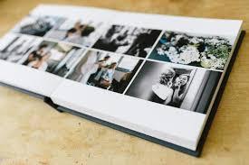 Wedding Album Printing Investing In A Fine Art Wedding Album And Why It U0027s Such A Great Idea