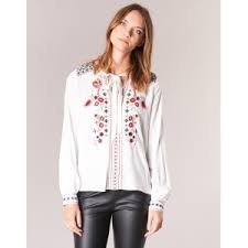 beautiful blouses joline vero moda vero moda has designed this beautiful blouse