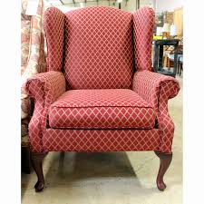 types of living room chairs furniture materials pdf types of chairs with pictures living room