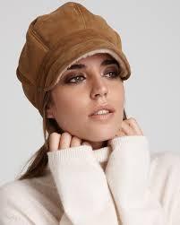 ugg sale hats ugg australia newsboy cap bloomingdale s