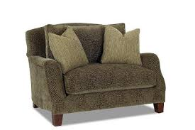 Living Room Chair Home Design Ideas - Cool living room chairs