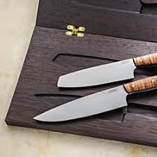 commercial kitchen knives york city master chef knives kitchen bath 95 commercial