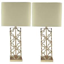 carved moroccan table lamp products bookmarks design