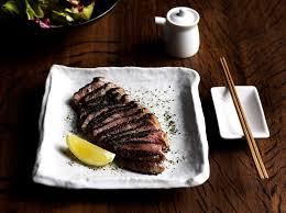 saké de cuisine saké hamer melbourne menus reviews bookings dimmi