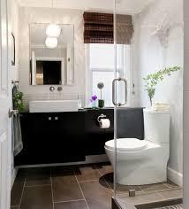 bathroom vanities marvelous cheap bathroom cabinets bathrooms