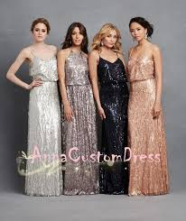 sequin bridesmaid dresses 34 best sequin bridesmaid dress images on bridesmaids