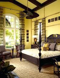 west indies interior design british west indies style furniture high end interior design firm