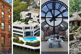 most expensive homes for sale in the world behold the 15 most expensive homes for sale in brooklyn right now