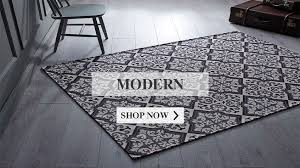 Modern Rugs Affordable Buy Cheap Rugs With Free Uk Delivery The Rug World Regard