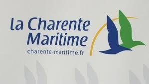 chambre d agriculture charente maritime la 7ème conférence agricole du département de la charente maritime rfi