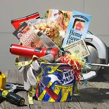 Man Gift Baskets The 25 Best Male Gift Basket Ideas On Pinterest Male Gifts