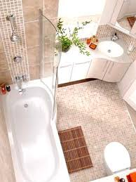 Wonderful Small Bathrooms Pictures W To Ideas - How to design small bathroom