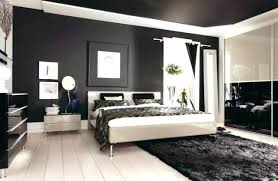 bedroom ideas for young adults bedroom ideas for young adults kzio co