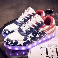Buy American Flag Online Reebok Crossfit Shoes American Flag U003eup To 60 Off Free Shipping