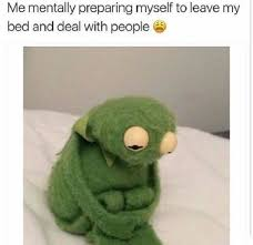 Morning People Meme - 20 memes every not a morning person can totally relate to