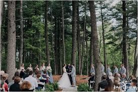 wedding venues in lancaster pa wedding reception venues in lancaster pa the knot