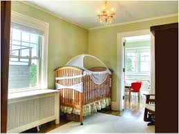 Awesome Diy Room Decor by Awesome Diy Baby Room Decor Ideas On With Hd Resolution 4000x3000
