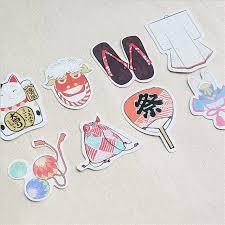 online shop 8020 30pcs lot japanese style postcards set drawing