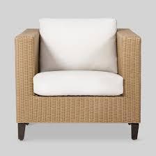 Patio Furniture Palo Alto Patio Furniture Sale Target