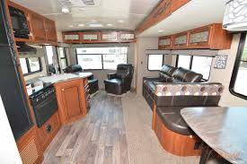 2018 heartland wilderness 2750rl travel trailer u2013 stock wd18004