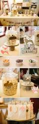 best 25 fall baby showers ideas on pinterest baby shower fall
