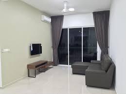 3 bedroom condos best price on 3 bedroom condo comfort stay bayan lepas in penang