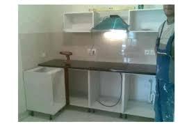 cuisine facade verre meuble de cuisine en verre meuble haut cuisine facade verre