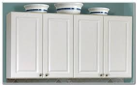 thermofoil cabinet doors repair rtf cabinet doors exmedia me