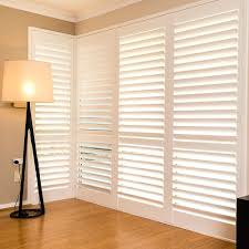 Faux Wood Blinds Custom Size Window Blinds Window Blinds White Cool Faux Wood Trim Window
