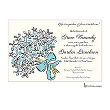 bridal luncheon gifts 25 best bridal luncheon invitations images on bridal